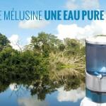 Mélusine-h2ovive
