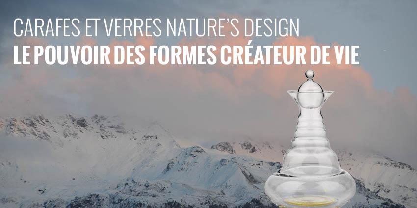 Carafe-nature'sdesign-h2ovive